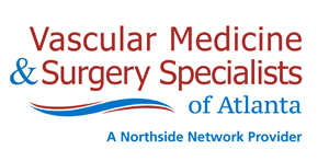 Vascular Medicine and Surgery Specialists of Atl Logo