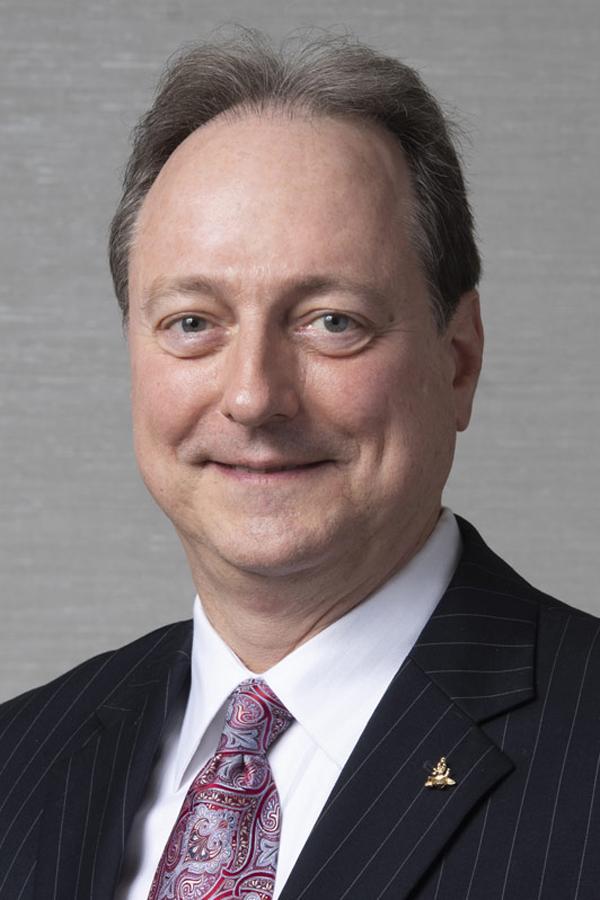 William W Rose, MD